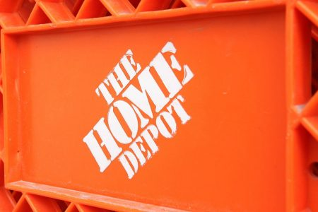 Home Depot Backtracks After Firing Employee Who Says He Stood Up To Racist Customer