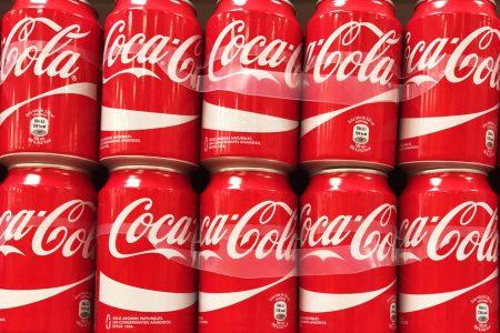 Coca-Cola Raises Prices On Trump's Favorite Drink Over Tariffs