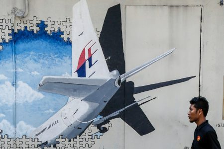 The new MH370 report rejects the most horrific theory of all about why the plane disappeared