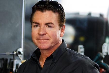 Fallout swift for John Schnatter at Papa John's after he admits using N-word