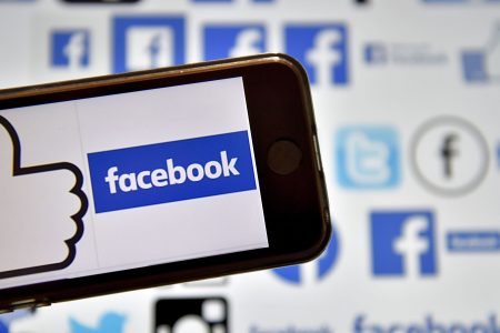Wipeout! Facebook sheds $100 billion in market value on fears about user growth