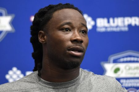 Giants' Janoris Jenkins speaks out about friend found dead in his home