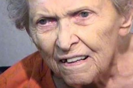 92-year-old woman kills son after refusing to be sent to assisted living facility, authorities say