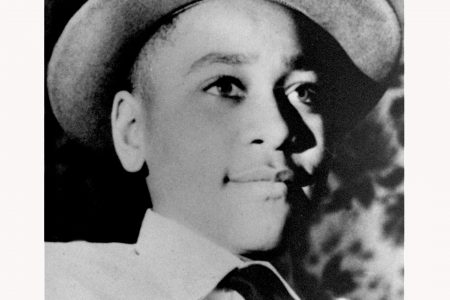Feds reopen Emmett Till murder case, family 'wants justice to prevail'