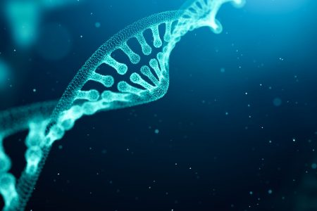 Gene editing technique could improve cancer treatments, other ailments