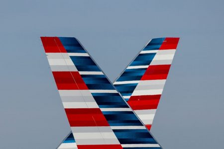 American Airlines ending 'basic economy' carry-on ban