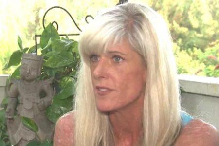 California woman denied manicure over lupus scars, she says: 'I've never felt more like a leper'