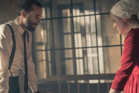 We survived another grueling season of 'The Handmaid's Tale.' Here are 3 things we need from Season 3.