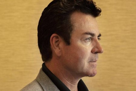 Long Before His Racial Slur, Papa John's Founder Was at Odds With His Company