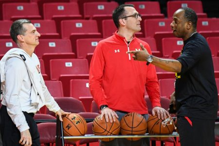 Maryland basketball subpoenaed in college basketball corruption probe