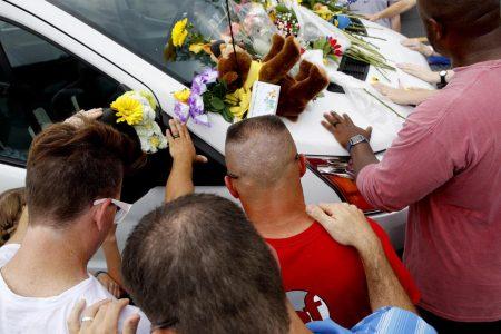 """Sinking coffins"": Lawsuit seeks $100 million for duck boat victims"