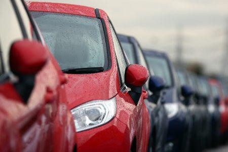 Business groups warn that auto tariffs could kill US jobs, hurt economy