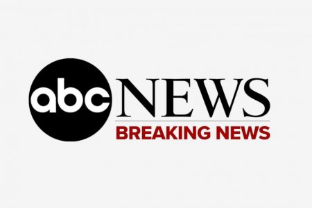 2 dead in house explosion in New Jersey: Officials