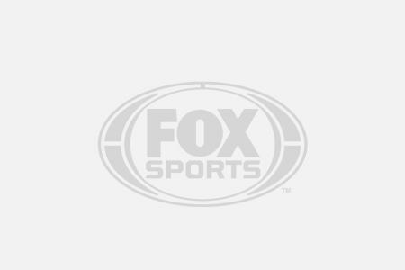 AP source: Saints add veteran running back Shane Vereen