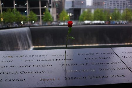 9/11 Victim Identified 17 Years After Terror Attack, Thanks to Advancements in DNA Testing