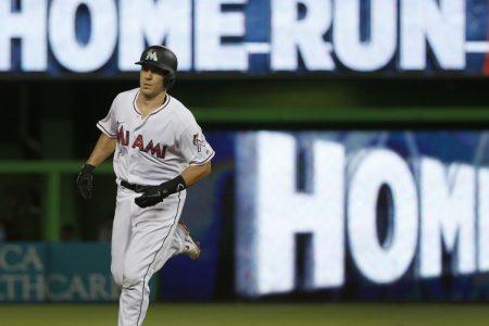 The Biggest MLB Trade Deadline Prize Was Never Manny Machado