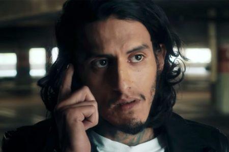 Sony accidentally uploads entire Khali the Killer film to YouTube