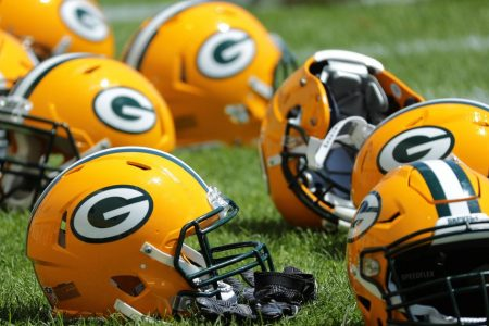 Green Bay Packers training camp primer