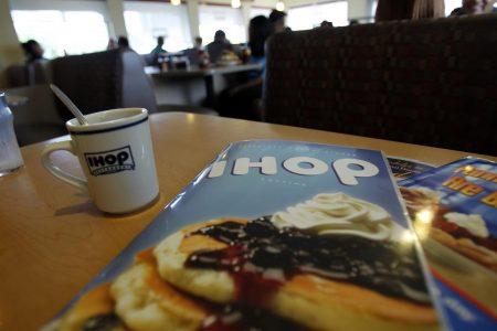 Black Washington University Students Falsely Accused of Dine and Dash at IHOP, Police Apologize