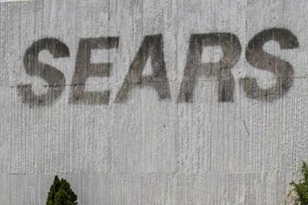 Sears adds more stores to closings list; 78 set to close in September