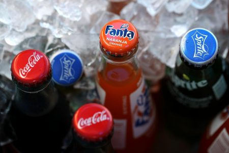 Does the Sugary Drink Tax Work? New Research Suggests it Does