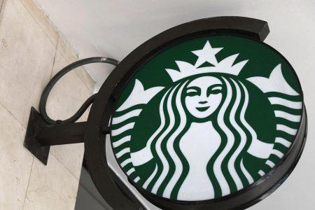 Starbucks fires Philadelphia employee accused of mocking stuttering customer