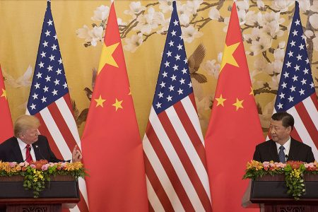 Did China think Donald Trump was bluffing on trade? How Beijing got it wrong