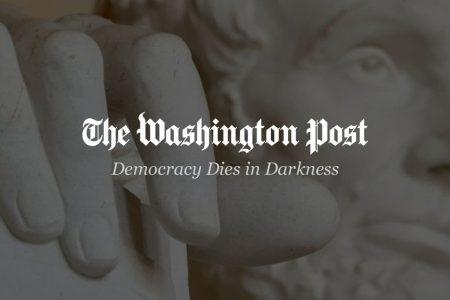 Warner's Roanoke office is vandalized; police make arrest