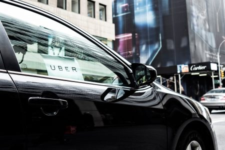 Uber Drivers Are Employees, New York Unemployment Insurance Board Rules