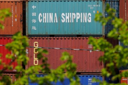 China Threatens New Tariffs on $60 Billion of US Goods