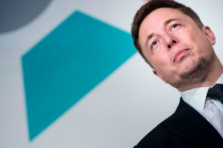 Tesla lows aren't yet in, expect another 5% to 20% drop, Piper Jaffray warns