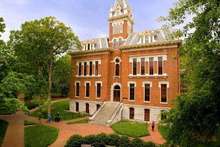 The top 10 colleges for financial aid