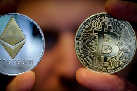 Here's the best time to buy bitcoin, according to Yale data
