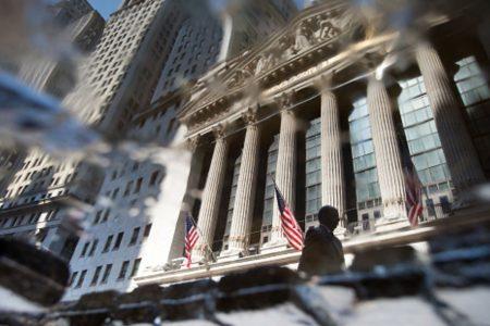Stocks making the biggest moves after hours: EGN, TEVA & more