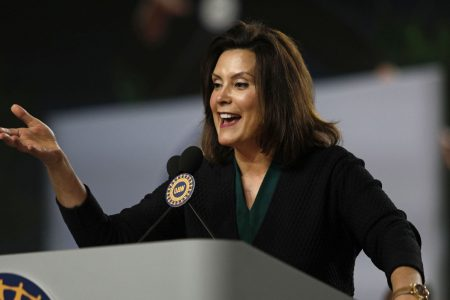 Democrats' midterm prospects appear to brighten after elections in 5 states