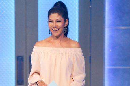 Big Brother 20 recap: The jury battle-back arrives as reality sinks in for Level Six