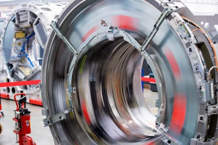Siemens Big-Bang Overhaul Puts Off Tough Decisions Until Later