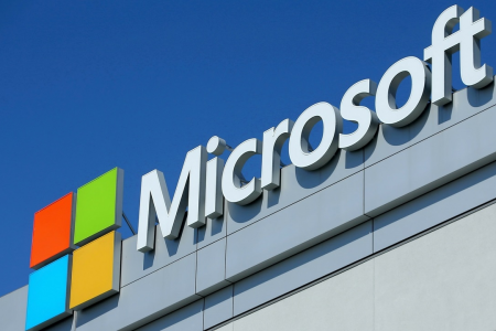 Microsoft forces Gab social network to delete content threatening Jewish people with 'torture'