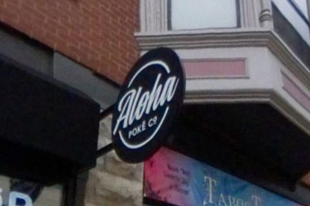 Aloha Poke Co. apologizes after threats of boycott, 'cultural appropriation' accusations