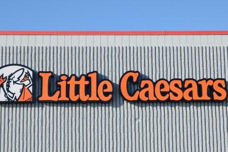 Little Caesars employee in Arkansas tests positive for hepatitis A, health department warns