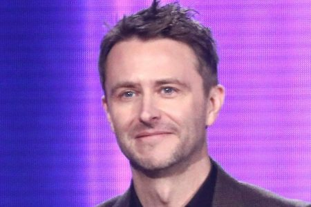 'Talking Dead' executive producer, staff quit following Chris Hardwick's reinstatement as host