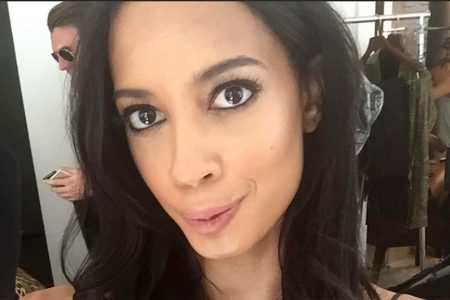Pregnant reality star Lyric McHenry dead at 26, found on sidewalk with drugs: reports