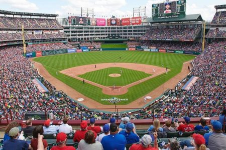 Texas Rangers make historic triple play in defeat of Los Angeles Angels