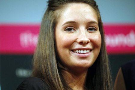 Bristol and Sarah Palin get candid in first 'Teen Mom OG' teaser