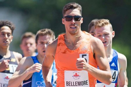 'Beer Mile' runner finishes in record time, gets disqualified for not drinking enough beer