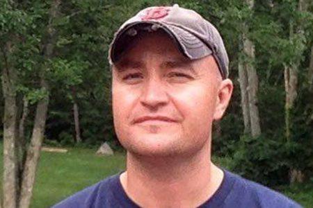 Army pilot dies, brother injured in Massachusetts single-engine plane crash