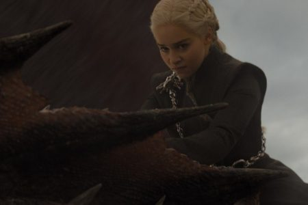 'Game of Thrones' Season 8 might premiere later than previously thought