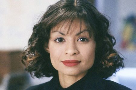 Former 'ER' actress Vanessa Marquez fatally shot during incident with officers: report