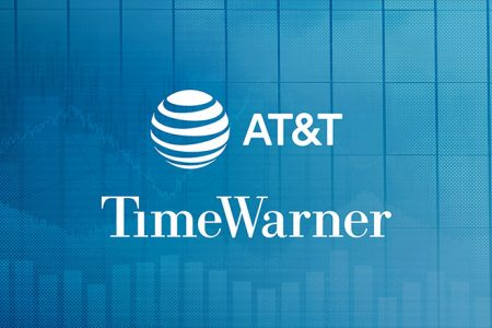 Justice Department lays out roadmap to appeal of AT&T-Time Warner deal
