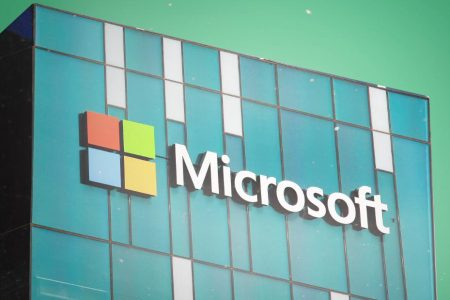 The Russians tried to hack the Senate and conservative think tanks, Microsoft says